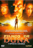 DUBLADO GOYA FILME RMVB BAIXAR DE SOMBRAS