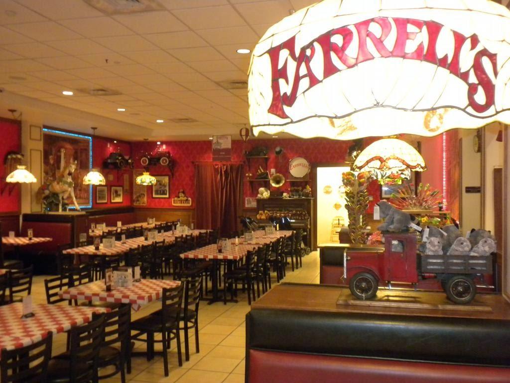 Chinese Food Near Hyattsville Md