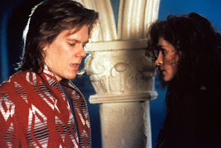flatliners-kevin bacon-julia roberts