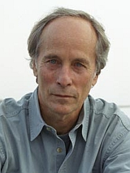 Richard Ford - Autor