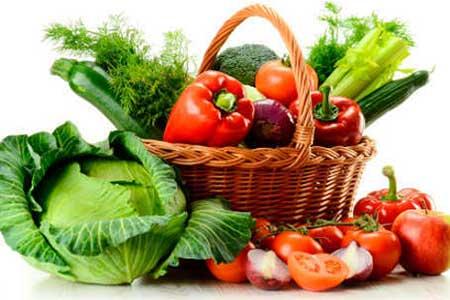 Apakah Bisa Kirim Buah Sayur Lewat Tiki JNE