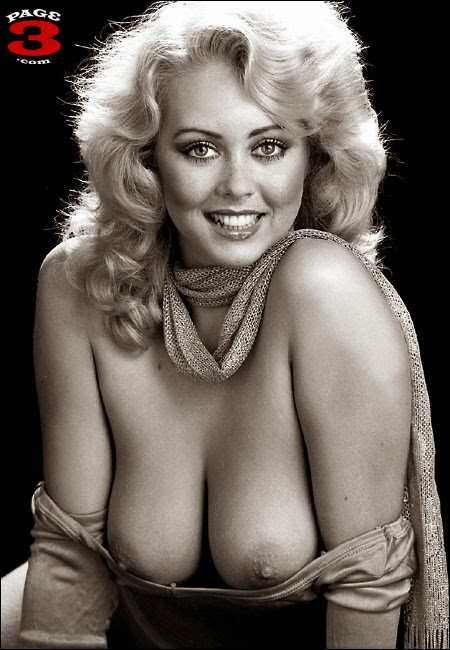 Porno Debbie Linden naked (69 images) Bikini, 2019, cleavage