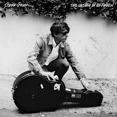 STEVE GUNN - The unseen in between (Album, 2019)