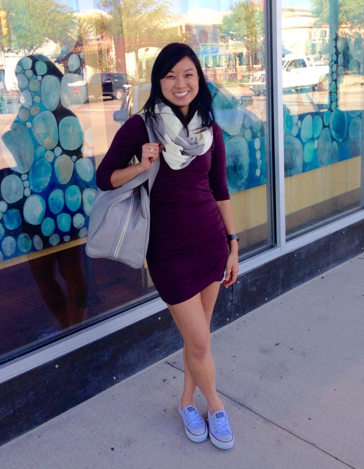 lululemon anytime dress bordeaux