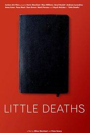 Watch Little Deaths Online Free 2010 Putlocker
