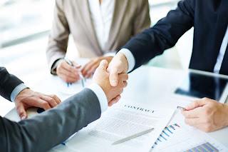Empresas abrem 524 novas vagas de emprego em seis cidades da PB