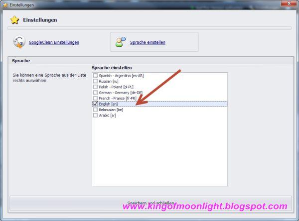 Powerdesk 6 Free Download - strongwinddiamondo8