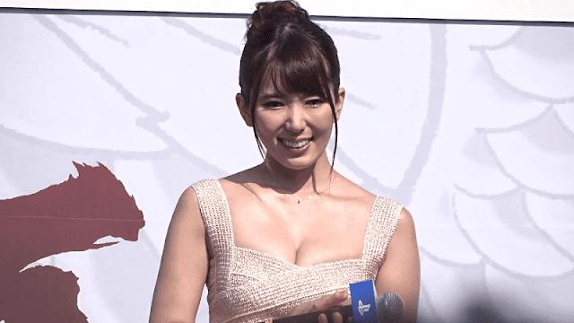 wajah cantik yui hatano mirip aktris kebangsaan taiwan
