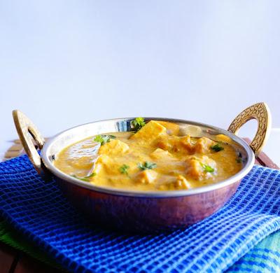 Masala Paneer,shahi paneer,cashew paneer,cottage cheese,curry,gravy,kadhai paneer,restaurant style paneer