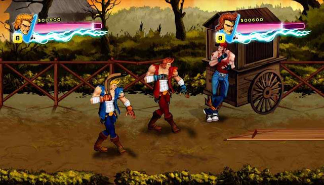 screenshot-3-of-double-dragon-neon-pc-game
