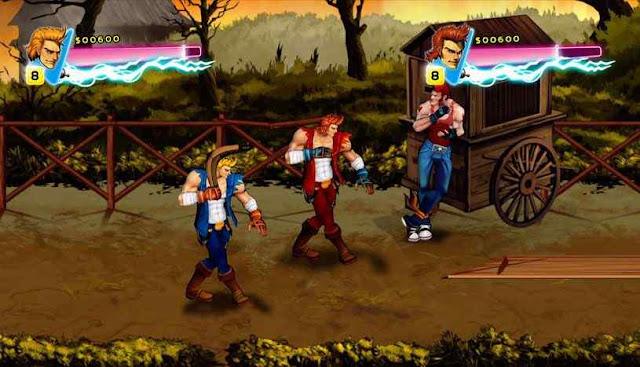 screenshot-3-of-double-dragon-neon-pc-game