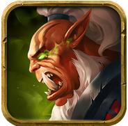 Blade Hero Apk v1.7 Mod