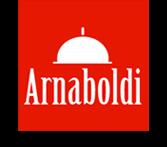http://www.arnaboldi.com/index.php