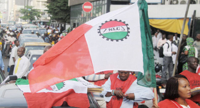 NLC, TUC set to embark on Strike from Tuesday