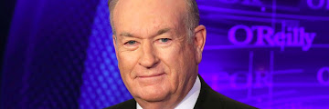 Fox Gave Bill O'Reilly Big Settlement After $32 Million Agreement