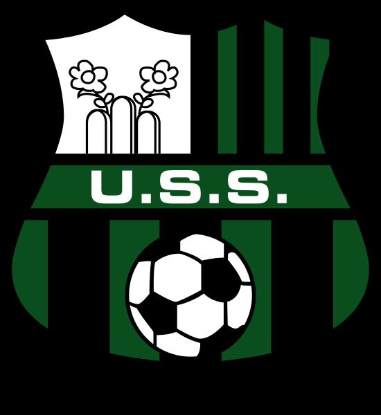 https://i1.wp.com/4.bp.blogspot.com/-T7claGnDa_U/VWbjqIepNfI/AAAAAAAAJ-Q/xw_ir-5mVyA/s1600/Sassuolo_Logo.png?resize=206%2C224