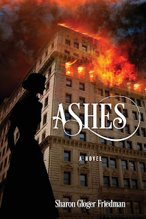 https://www.amazon.com/Ashes-Sharon-Gloger-Friedman/dp/1478769475/ref=sr_1_1?crid=184PXQIFQFLUJ&keywords=ashes+by+sharon+gloger+friedman&qid=1557613037&s=gateway&sprefix=ashes+by+sharon%2Caps%2C162&sr=8-1