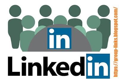 Best Linkedin Groups For Advertising