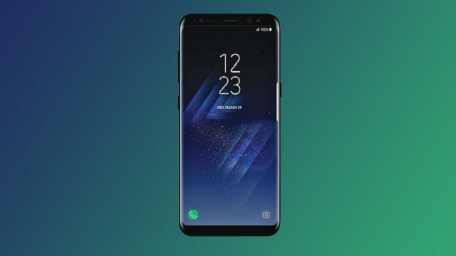 price-Galaxy-S8-Galaxy-S8-Plus