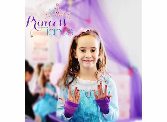 Girls Party Places Houston Is One Of The Best Services Provided By PT Spa Celebration Company This A Family Owned Business And Organizes Events