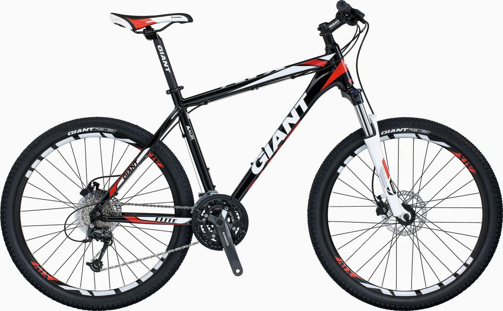 Himalayan Single Track Atx E New Revel In Town