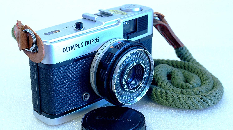 Olympus Trip 35 (D.Zuiko 40mm f/2.8) #305