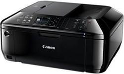 Canon PIXMA MX515 Driver Download