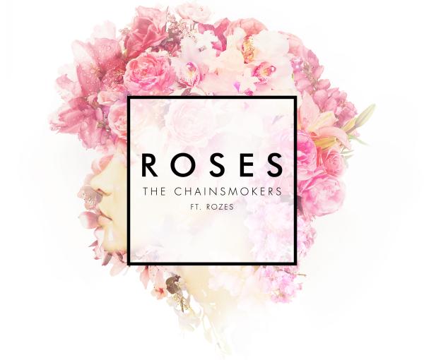 Lirik dan terjemahan lagu Roses The Chainsmokers