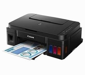 Canon Pixma G2200