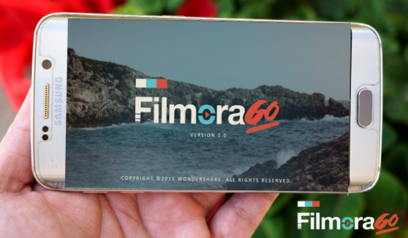 Last Updated Filmorago 2018 Video Editor Pro 314 Apk All