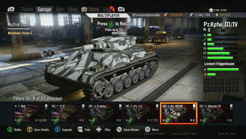 World of tanks download | Free full version for PC | Filesblast
