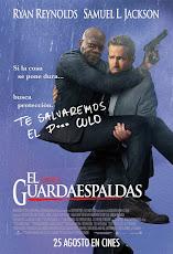 pelicula El otro guardaespaldas (2017)