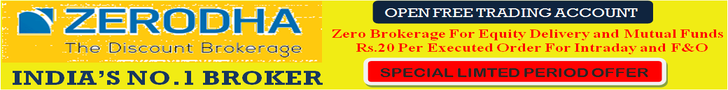 Click on Below Banner to Avail SAS Online Special Offer