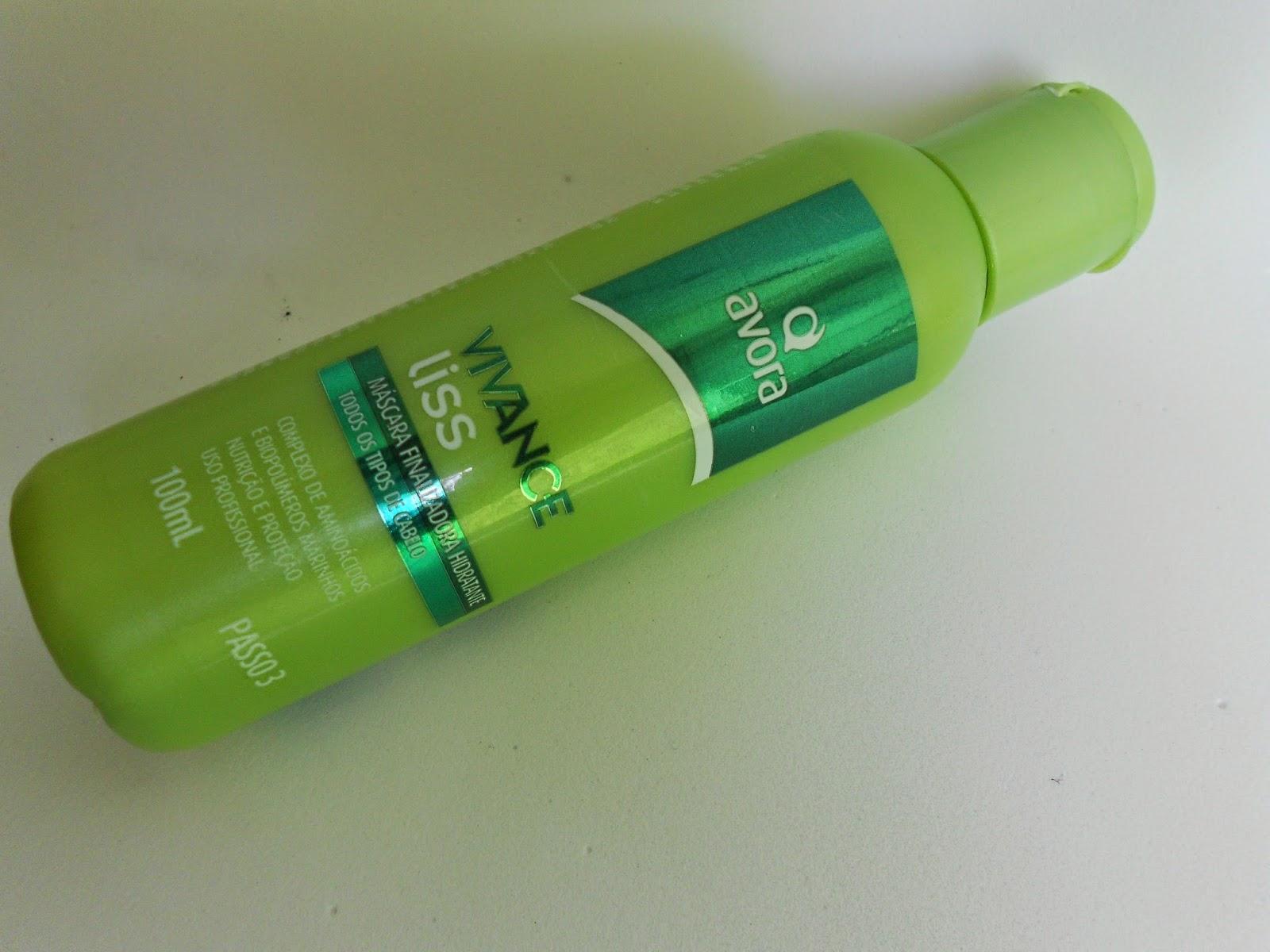 d9d89f4a5 Notem que o shampoo e a máscara possuem 100ml,porém a loção redutora possui  120ml