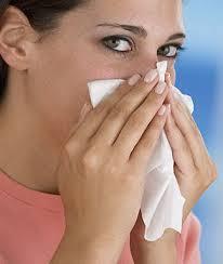 Pengobatan Untuk Sembuhkan Radang Sinusitis