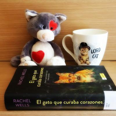gato-curaba-corazones