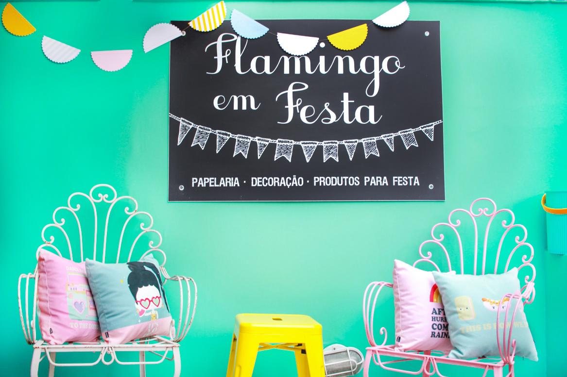 almofadas touts brasil katy perry