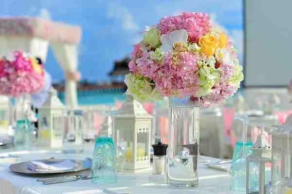 ucapan ulang tahun pernikahan islami