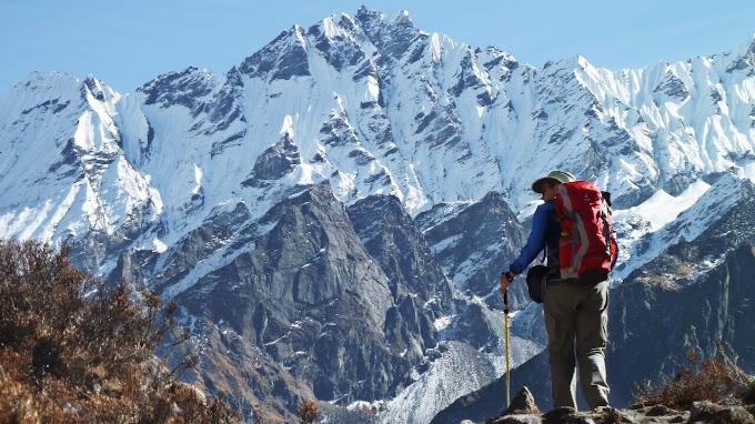 5 Hal yang Buat Nepal Tepat Bagi Pencinta Travel Sejati