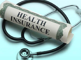 Affordable Health Insurance Packages Introduces By Firm