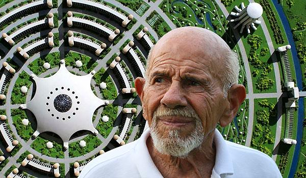 How A Utopian Moneyless Resource Based Economy Can Change The World