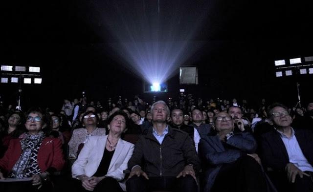 cineteca, mexiquense, películas, cartelera,