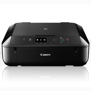 Canon PIXMA MG5700 Driver Download and Wireless Setup