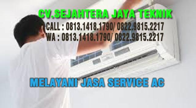 SERVICE AC PROFESIONAL AREA JAKARTA UTARA Telp or WA : 0813.1418.1790 - 0822.9815.2217 PERBAIKAN AC TERPERCAYA DI DAERAH JAKARTA UTARA Telp or WA : 0813.1418.1790 - 0822.9815.2217