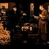 William Gillette's Sherlock Holmes  (1916) Gets a Score