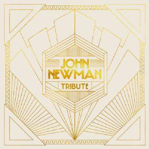 Losing Sleep - John Newman