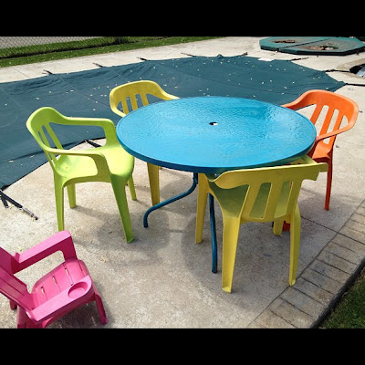 bright+plastic+patio+spray+paint