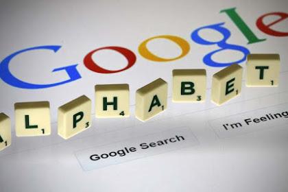 Mau Berinvestasi Saham Google? ini Cara Membelinya