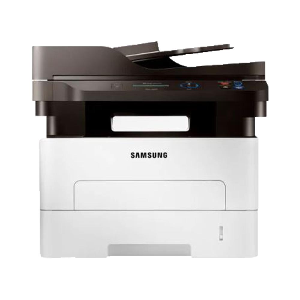 samsung printer ml 2545 driver