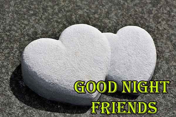 Best Good Night GIF Images HD Pictures Wallpapers | Good Night GIF